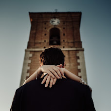 Wedding photographer Sergio Rangel (sergiorangel). Photo of 11.08.2017