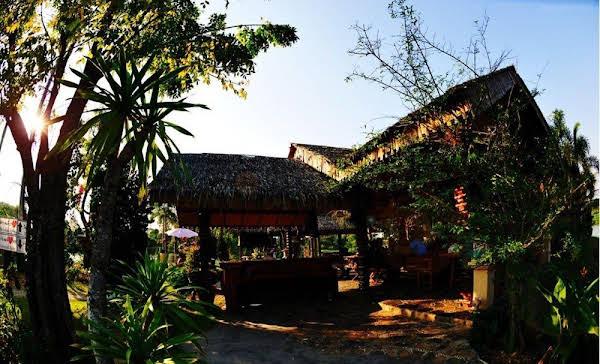 Finderland Resort