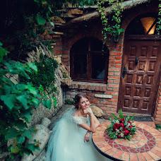 Wedding photographer Irina Lavrenteva (lavrenphoto). Photo of 04.07.2018