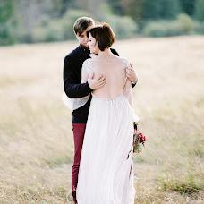 Wedding photographer Aleksandr Khalin (alex72). Photo of 26.02.2018