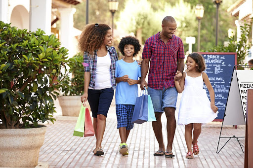 Falling short: More and more black Africans are joining SA's middle class, of which they make up half, but they are still underrepresented in terms of the percentage of the overall population who are black. Race remains a strong predicter of chronic and transient poverty. Picture: ISTOCK