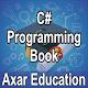 C# Programming Book App (C Sharp) Download for PC Windows 10/8/7