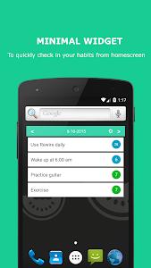 Rewire - Goal & Habit Tracker v9.4.10 Premium