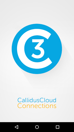 CallidusCloud C3