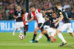 Robin Van Persie bereikt knappe mijlpaal in zijn carrière