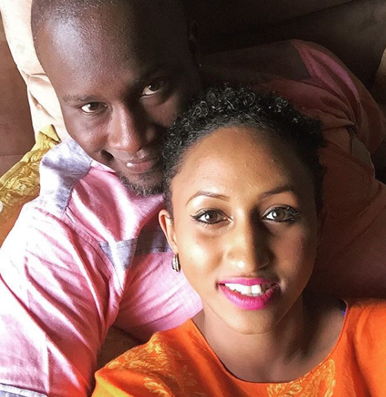 Tedd Josiah's emotional tribute to late wife
