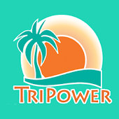 TriPower Vacation Rentals