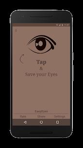 EasyEyes Pro v2.3.2 [Paid] APK 2
