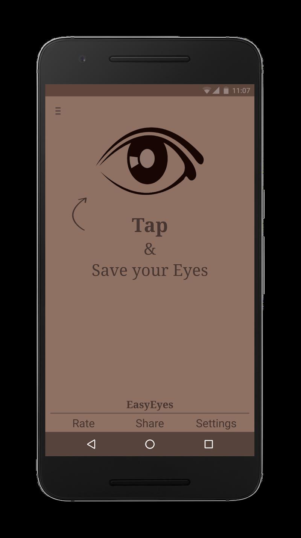 EasyEyes Pro Screenshot 1