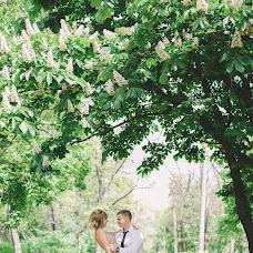 Wedding photographer Alena Panikarskaya (PanikAlyona). Photo of 18.08.2015