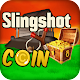 Download Slingshot Coin For PC Windows and Mac