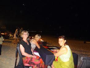 Photo: 5 - Excursion à ULUWATU