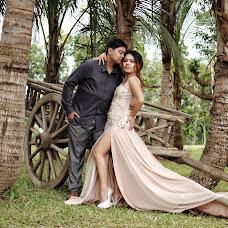 Wedding photographer Ryan Pascual (ryanpascualph). Photo of 11.02.2019
