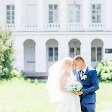 Wedding photographer Vladimir Chmut (vladimirchmut). Photo of 30.05.2018