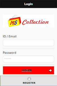 MS Collection screenshot 0