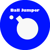 Ball Jumper