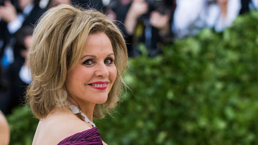 Soprano Renée Fleming will perform indoors, in-person concert in Irvine on June 24