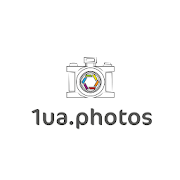 Photostock - 1ua.photos