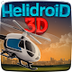 Helidroid 3D : Helicopter RC Download on Windows