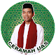 Ceramah dan Tanya Jawab UAS Download for PC Windows 10/8/7