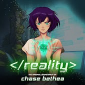 </Reality> (Original Soundtrack)