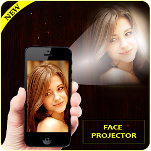 Face Projetor Simulator 2018 for PC