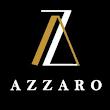 Azaroo icon