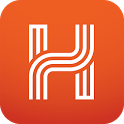 Hema Explorer icon