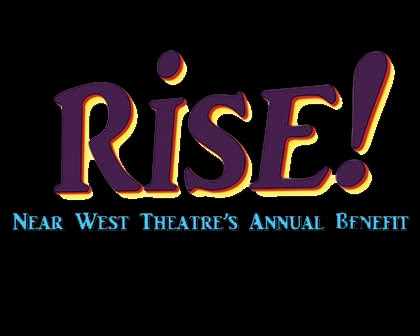 Rise! 2017 Annual Benefit