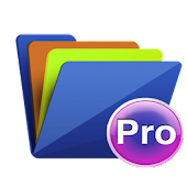 Es File browser Ultimate pro