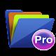 Es File browser Ultimate pro