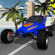 Extreme driving. Racing in car with stunts APK