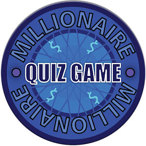 Who becomes Millionaire (Quiz) for PC and MAC