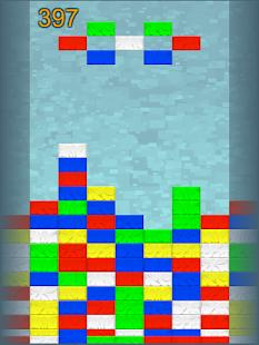 Best Bricks - náhled