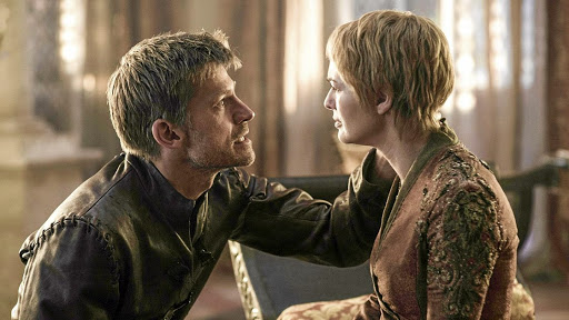 Lurking dragons: Giving up Game of Thrones may seem cruel, but there is a compelling case for switching off DStv due to its unquestioning hosting of ANN7, says the writer. Picture: YOUTUBE