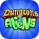 Dungeons & Aliens (game)