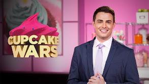 Cupcake Wars thumbnail