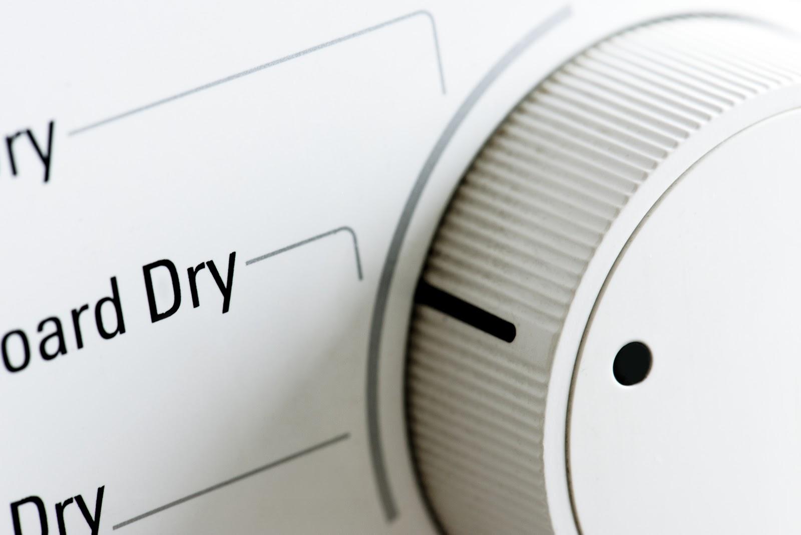 secadora balay programas