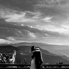 Wedding photographer Gap antonino Gitto (gapgitto). Photo of 29.05.2018