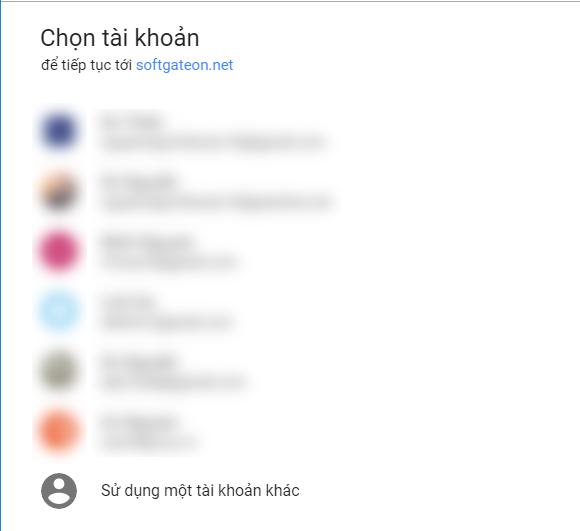 Hướng Dẫn Copy Folder Được Chia Sẻ Trong Google Drive Vào Drive Cá Nhân