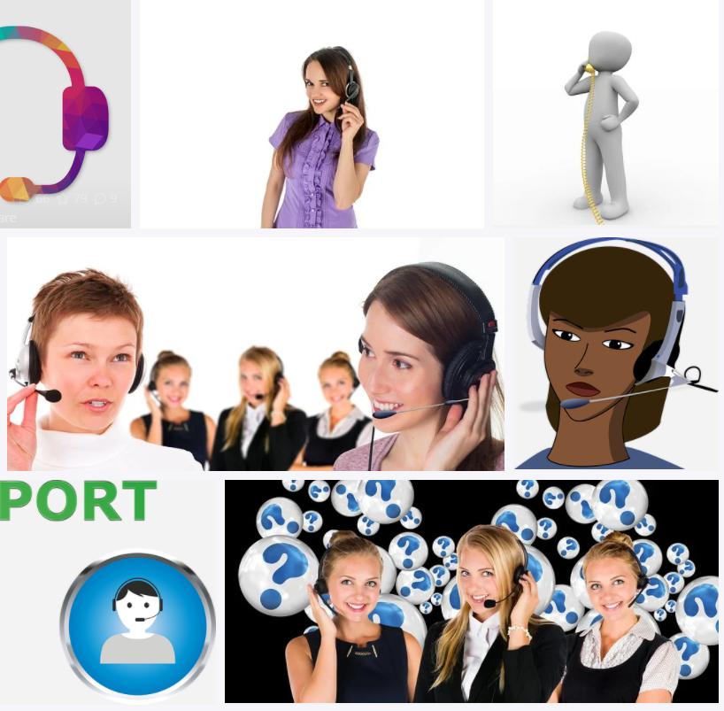 stereotiopo: segretarie e call center al femminile