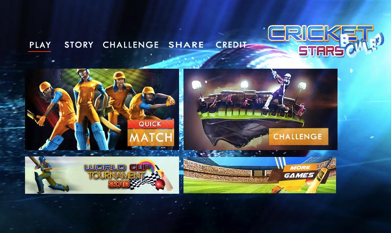 Free Download Super Cricket Premiere League Cheat APK MOD