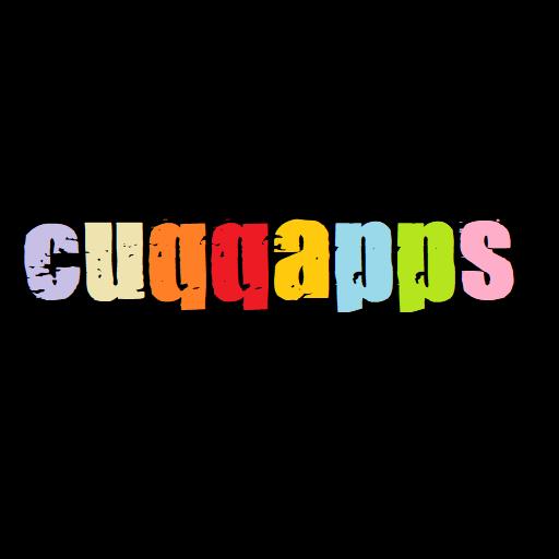 Cuqqa avatar image
