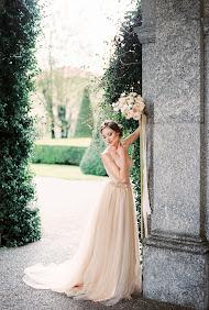 Wedding photographer Vladimir Nadtochiy (Nadtochiy). Photo of 22.03.2019