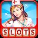 Girl & Vegas Slots Free Casino APK