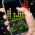 GO键盘的声音主题 icon