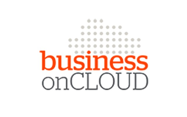 BusinessOnCloud