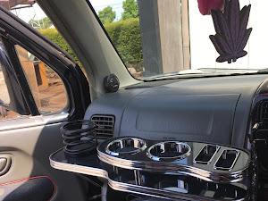 ワゴンR MC11S RR  リミテッドのカスタム事例画像 akiさんの2019年05月17日13:57の投稿