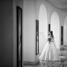 Wedding photographer Erhan Akar (akar). Photo of 07.10.2017