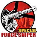 Special Forces Sniper icon